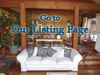 See Our Listings